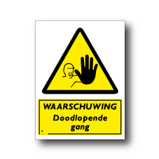 Doodlopend